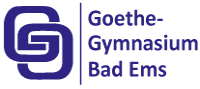 Goethe-Gymnasium Bad Ems